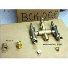 Broilmaster BCK1008