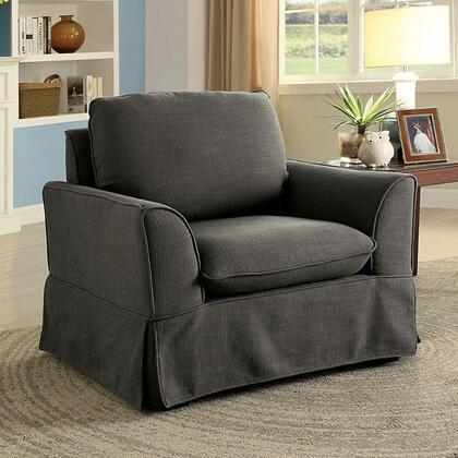 Furniture of America Maxine I Main Image