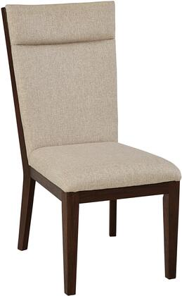 Standard Furniture Dumont Main Image