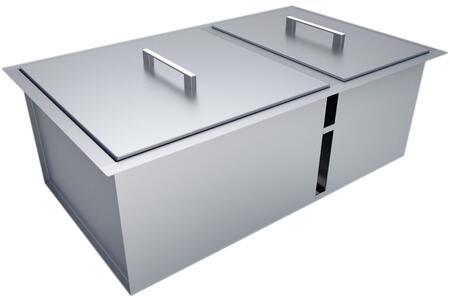 34 x 12 Basin Sink