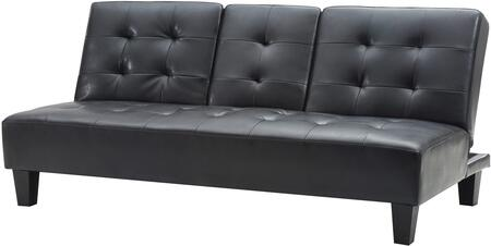 Glory Furniture G140XS