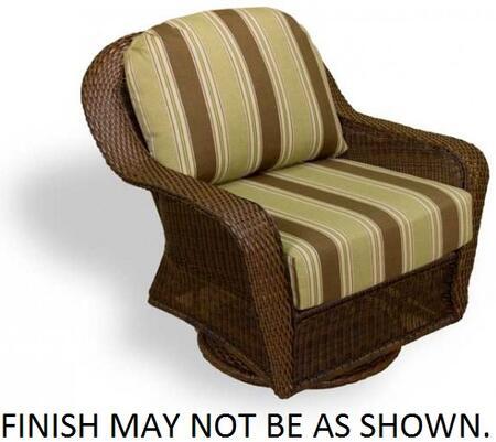 Tortuga LEX25T  Patio Chair