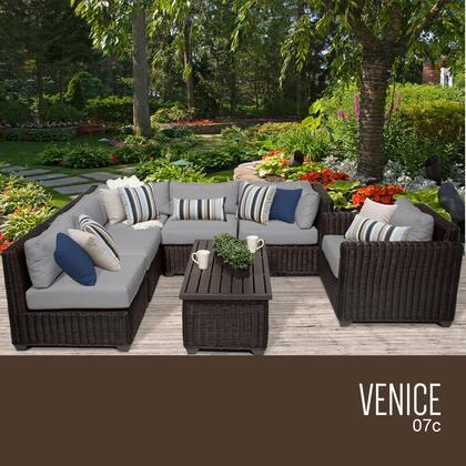 VENICE 07c GREY