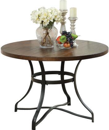 Acme Furniture 71120