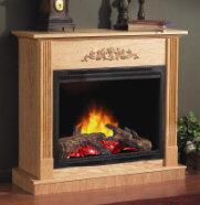 Napoleon EFM31K  Electric Fireplace