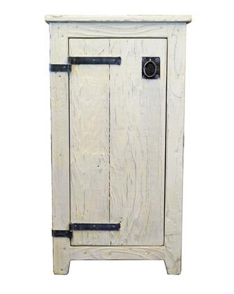 Native Trails VNB190  Cabinet