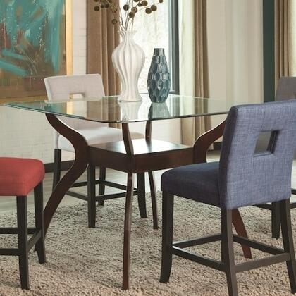 Coaster 1065085PCSET5 Dining Room Sets