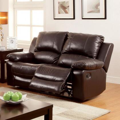 Furniture of America Davenport Main Image