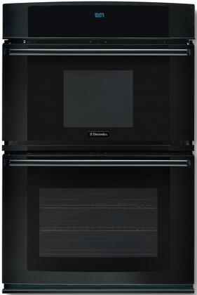 Electrolux EW30MC65JB Double Wall Oven