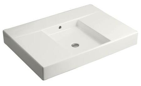 Kohler K29550 Bath Sink