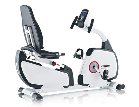 Kettler 7629000 Heart Rate Monitor Cardio Equipment