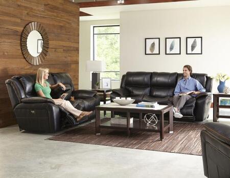 Catnapper 64511115208125208122309SET Beckett Living Room Set
