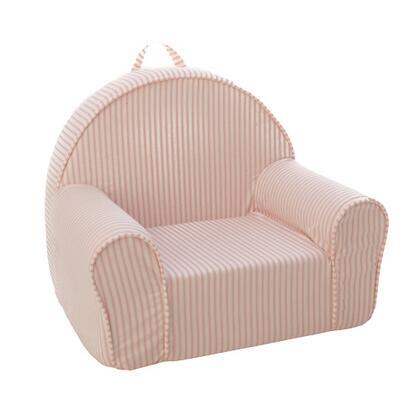 Fun Furnishings 6025X My First Chair with X Stripe