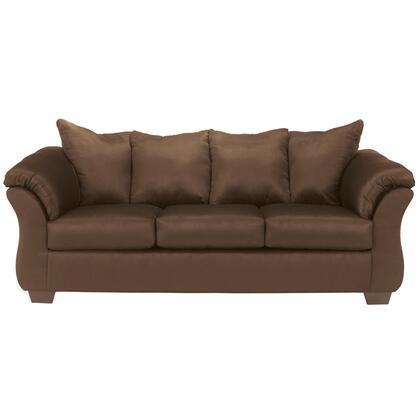Darcy Cafe Sofa