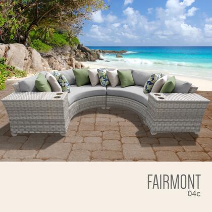 FAIRMONT 04c GREY