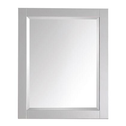 Avanity 14000MC24CG  Rectangular Vertical Bathroom Mirror