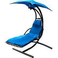 Algoma 4717X Cloud 9 Hanging Lounge Chair