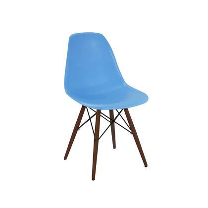 Design Lab MN Trige 9f46a1f9 37e3 471d b73d 38549e829553