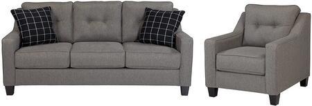 Benchcraft 539013820 Brindon Living Room Sets