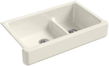 Kohler K642696  Sink
