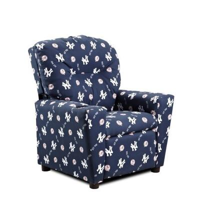 Imperial International 672027 Childrens  Recliners