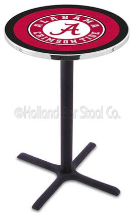 Holland Bar Stool L211B36ALA
