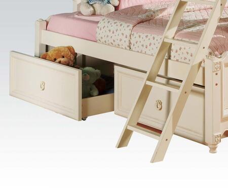 Acme Furniture 02605