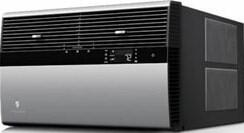 Friedrich SS12M30A Air Conditioner Cooling Area,