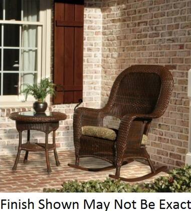 Tortuga LEXRT1 Transitional Patio Sets