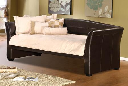 Hillsdale Furniture 1560DB Montgomery Series  Twin Size Daybed Bed