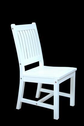 Anderson 4KCHDP092  Patio Chair