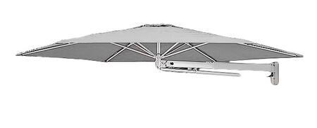 Shadowspec SU6 Slate Grey