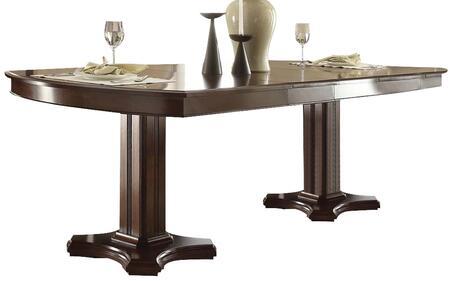 Acme Furniture 71260