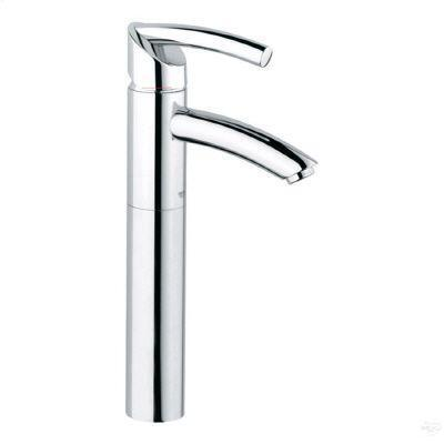 Grohe 32425000