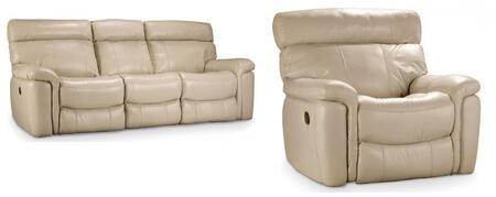 Hooker Furniture SS620PWR082KIT1 SS620 Standard Living Room