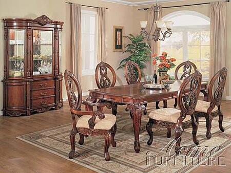 Acme Furniture 09950