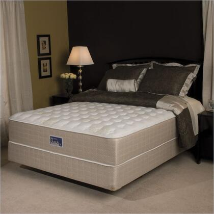 Serta Ps540152txl Twin Extra Long Size Standard Mattress