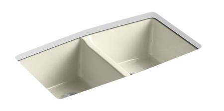 Kohler K58465UFD  Sink