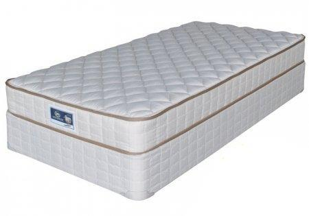 Serta F548181SETT Fulton other Mattress Sets