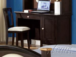 Acme Furniture 11994 All Star Series  Desk