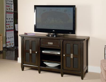 Lane Furniture 1193016