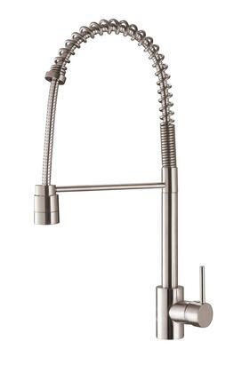 Ruvati RVC2317 Kitchen Sink