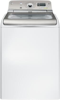 "GE GTWN8250DWS 28"" Top Load Washer"