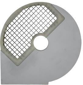 Skyfood GCS Dicing Disc Blade for Master SS Food Processor
