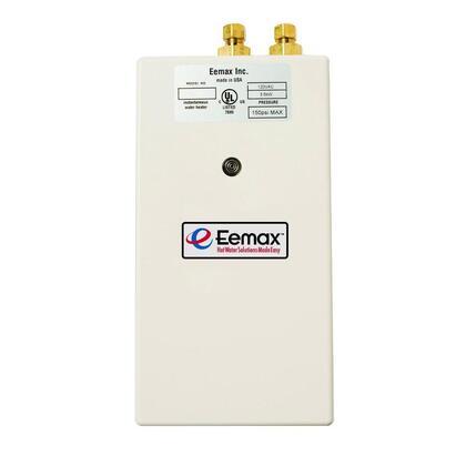 Eemax EM 865090 203985269