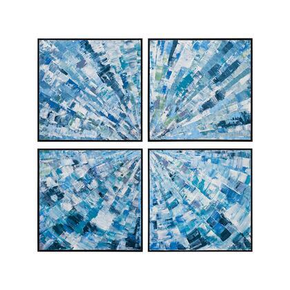 Dimond Handpainted Wall Art 7011 1258
