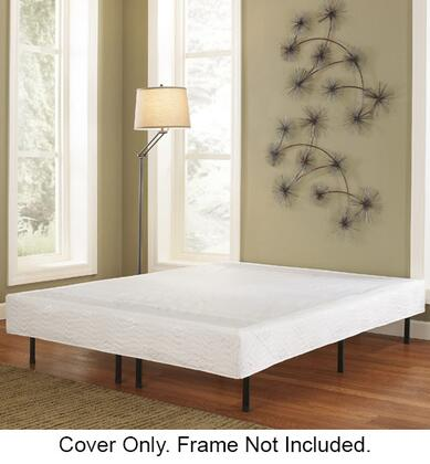 Rest Rite MFPCOVERBB Rest Rite X Size Bed Frame Cover
