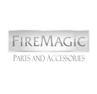 FireMagic 3539S2