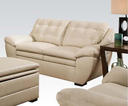 Acme Furniture 51016 Devyn Series  Loveseat