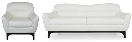 Moroni 35703DO1188SC Wollo Living Room Sets